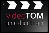 VideoTOM - Videó készítés, vágás, digitalizálás