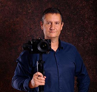 videoTOM