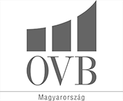 Partnerünk az OVB